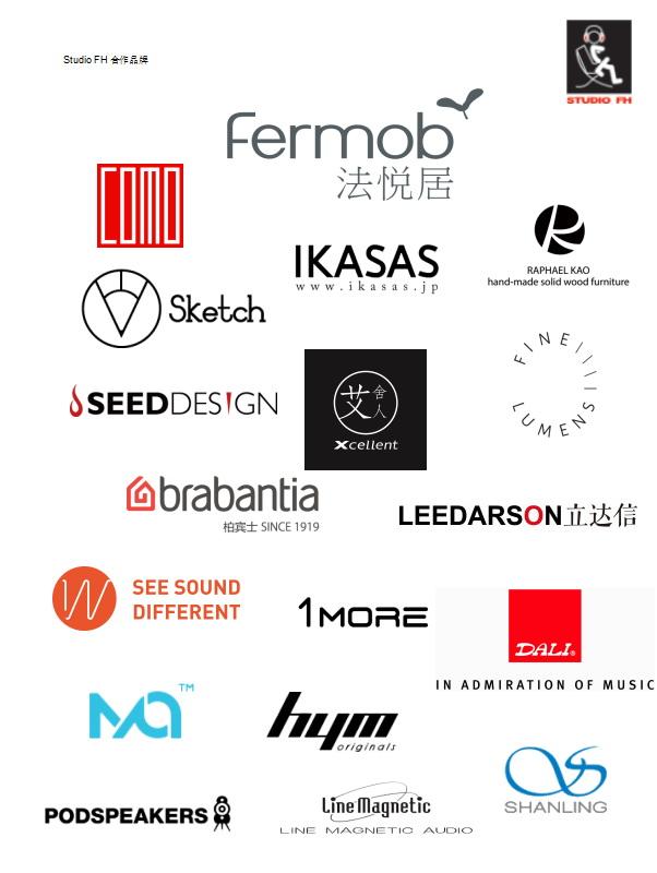 SFH-Brands