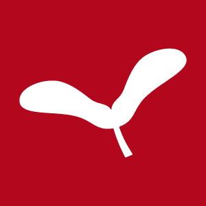 Social_media_logo (1)