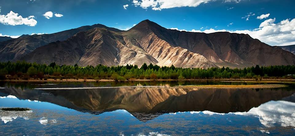 Tibetan_Mountains_Lake_Image