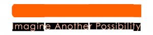 QisDESIGN_logo slogan_RGB_png