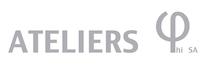 logo-ateliers-phi