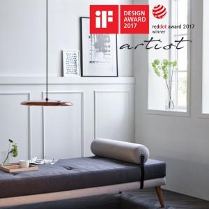 ARTIST - Blog